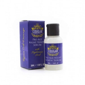 cougar-pro-age-night-renew-facial-serum