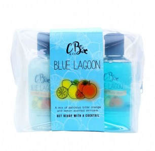 blue-lagoon-cocktail-set