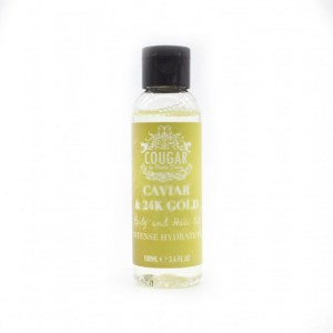 caviar-24k-gold-hair-and-body-oil