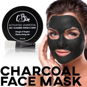 charcoal-3in1-cleanser-scrub-mask-girl