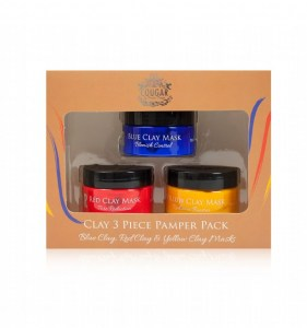 clay-3-piece-pamper-pack