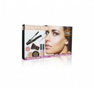 cougar-6-piece-beauty-box