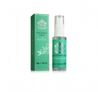 cougar-beauty-aloe-retinol-facial-serum