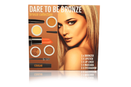 cougar-dare-to-be-set-bronze