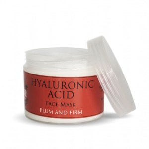 cougar-hyaluronic-acid-face-mask