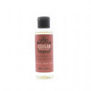 cougar-hyaluronic-acid-micellar-water