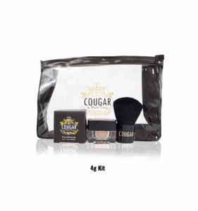 cougar-mineral-5-in-1-foundation-and-kabuki-brush