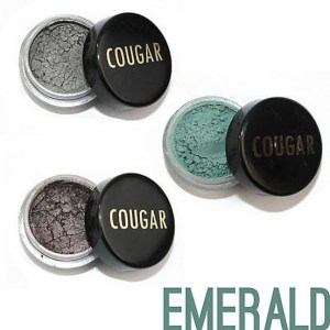cougar-mineral-eyeshadow-trio-kit-emerald