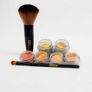cougar-mineral-make-up-8pc-starter-kit-in