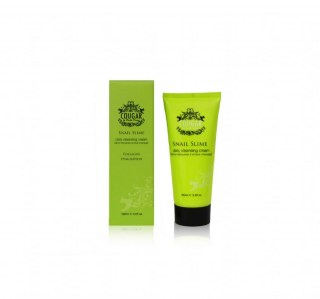 cougar-snail-slime-cleansing-cream