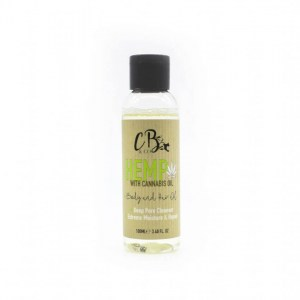 hemp-body-hair-oil
