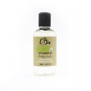 hemp-body-wash