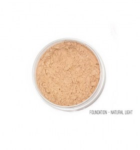 mineral-5-in-1-foundation-natural-light1